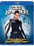echange, troc Lara Croft - Tomb Raider [Blu-ray]