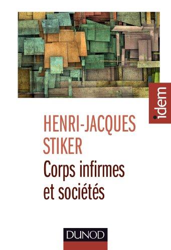 Libro figures du handicap mythes arts litt rature di for Simone korff sausse le miroir bris