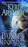 Darkness Unbound: A Dark Angels Novel