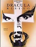 echange, troc Dracula Rising [Import USA Zone 1]
