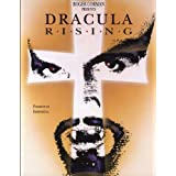 Dracula Rising [DVD] [1992] [Region 1] [US Import] [NTSC]by Christopher Atkins
