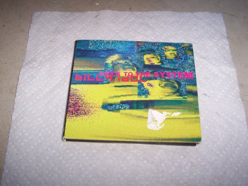 Billy Idol - Shock To The System (U.S. Release) - Lyrics2You