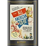 The All American Co Ed (1941)