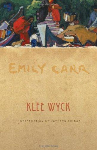 Download Klee Wyck