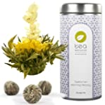 "tea exclusive - Teeblumen ""Morning Be..."