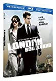 Image de London Boulevard [Blu-ray]
