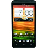 HTC EVO LTE 4G Android Phone (Sprint)