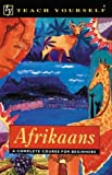 img - for Teach Yourself Afrikaans Complete Course by Helena van Schalkwyk (1988-01-11) book / textbook / text book