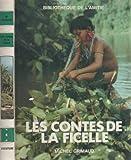 """Afficher """"Les contes de la ficelle"""""""