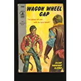 Wagon Wheel Gap