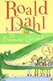 The Enormous Crocodile (0141323752) by Dahl, Roald