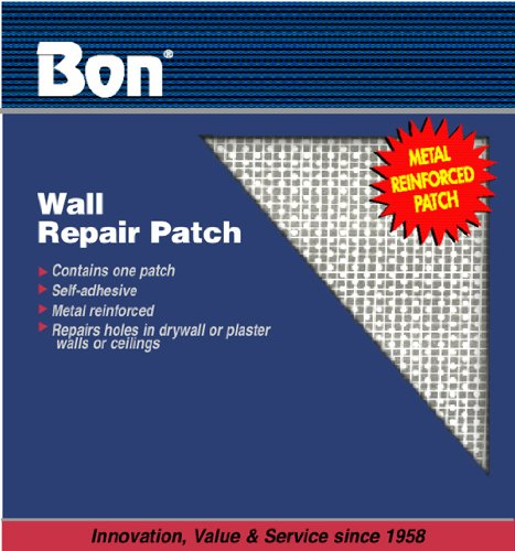 bon-15-345-8-x-8-inch-self-adhesive-wall-repair-patch-pack-of-1