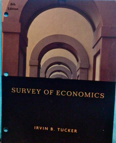 survey of economics Definition economics, study of how human beings allocate scarce resources to produce various commodities and how those commodities are distributed for.