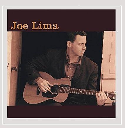 Joe-Lima