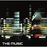 Strength In Numbers [Limited Edition] [Japanese Import]by The Music