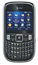 ZTE Z431 Unlocked GSM Phone with 2.4
