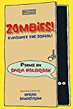 Zombies! Evacuate the School!