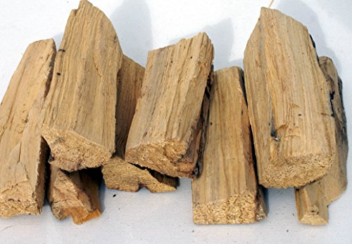 raw-holy-wood-palo-santo-bursera-graveolens-fragrance-natural-fire-burning-herbal-incense-home-perfu