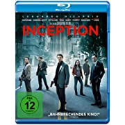 Post image for Blu-Ray Angebote bei Amazon *UPDATE* Games und DVDs