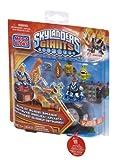 Mega Bloks Skylanders Ignitor's Battle Portal
