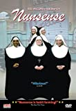 Nunsense - Starring Rue McClanahan