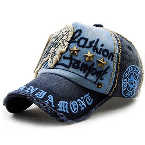lettera-patch-rivetti-casual-baseball-cotton-cap-cappello-alla-moda-allaperto-per-maschi-e-blu-femmi