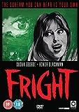 Fright [DVD] [1971]