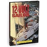 Bennett DVD - The 12 Volt Sailor