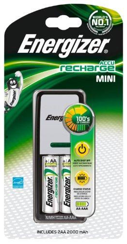energizer-e300321000-cargador-2hr6-aa-2000-mah