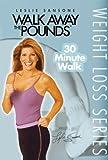 Leslie Sansone: Walk Away The Pounds: 30 Minute Walk