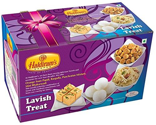 diwali-sweets-lavish-treat-festive-pack-11kg-styledivahubr-