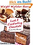 Weight Watcher Guru Lush and Comforti...
