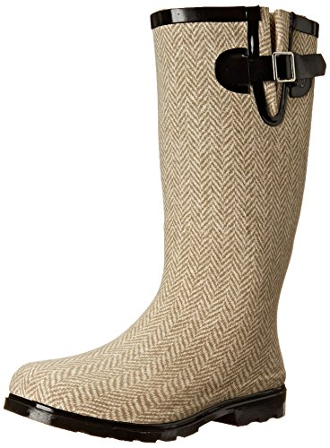 Nomad Puddles Rain Boot - Women's