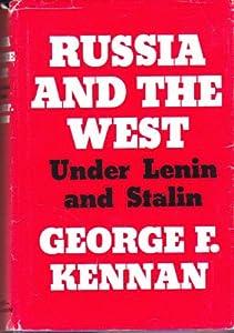 russia under stalin essay On december 18, 1879, in the russian peasant village of gori, georgia, iosif  vissarionovich dzhugashvili (later known as joseph stalin) was.
