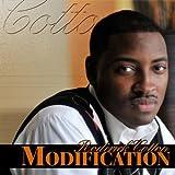 Roderick Cotton's Modification