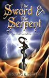 The Sword & the Serpent: The Two-Fold Qabalistic Universe (The Magical Philosophy) (0738708100) by Phillips, Osborne