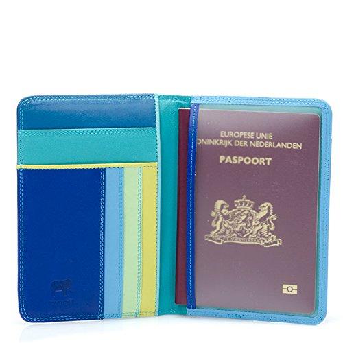 mywalit-passport-cover-passetui-leder-14-cm-seascape