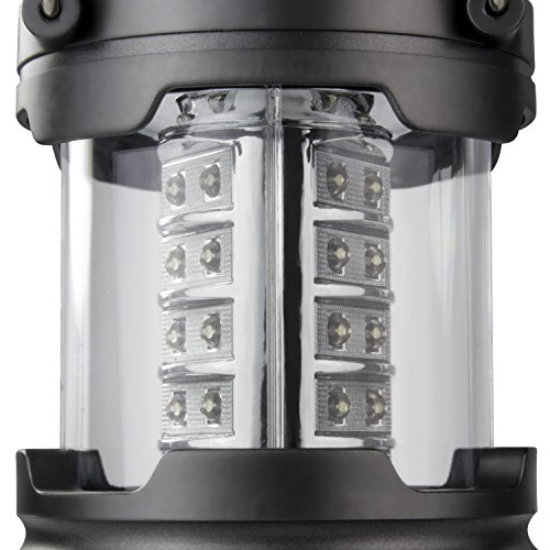 Active-Research-LED-Lantern-Best-Ultra-Bright-Portable-Flashlight-Water-Resistant-Lantern-For-Camping-Outdoors-Hunting-Emergencies-Hurricanes-Outages-30-LED-Battery-Powered