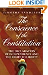 The Conscience of the Constitution: T...