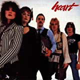 Heart Heart: Greatest Hits