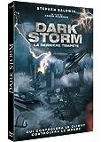 echange, troc Dark Storm, la dernière tempête