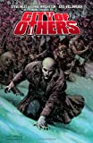 City of Others (1593078935) by Steve Niles