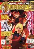 GUNDAM A (ガンダムエース) 2013年 02月号 [雑誌]