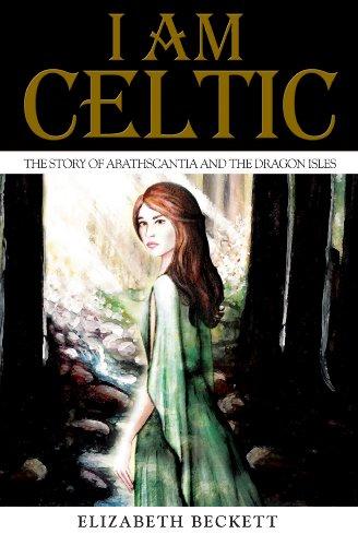 I Am Celtic