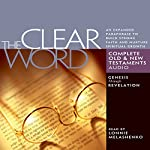 The Clear Word | Jack J. Blanco