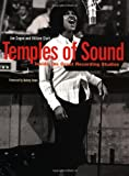 Temples of Sound: Inside the Great Recording Studios (0811833941) by William Clark