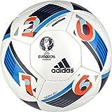 adidas Euro 2016