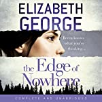 The Edge of Nowhere | Elizabeth George