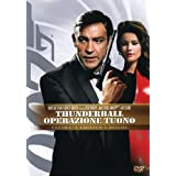 007 - Thunderball - Operazione Tuono (Ultimate Edition) (2 Dvd)di Sean Connery