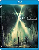 X-files Season 5 - Bd Box Cmp [Blu-ray]